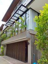 Compound for Rent Sewa Lease nice and modern house at Cilandak Jakarta Selatan 08176881555