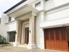 House for RENT SEWA LEASE at Pondok Indah near to JIS School nice and modern house PONDOK INDAH JAKARTA SELATAN 08176881555