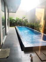 House for Rent Sewa Lease at Pancoran JAKARTA SELATAN 08176881555