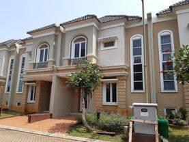 Rumah 2 Lantai 63 m2 Nyaman Samara Village, Gading Serpong