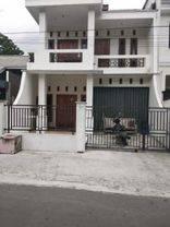 Rumah Murah Furnish Jln Palagan km 7 dkt Hotel Hyatt Cocok Hunian