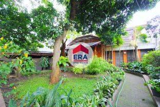 Rumah Murah Turun Harga  Hj Jaya dekat Taman Cilandak, Jakarta Selatan !