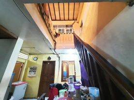 Rumah Lama Hitung Tanah. Harga Murah
