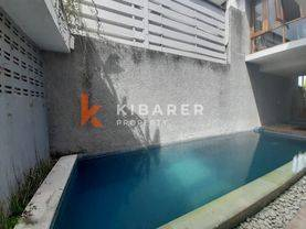 TWO BEDROOM VILLA WITH PERFECT AREA IN SEMINYAK YRE5234