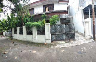 Turun Harga Rumah Lama Belakang Citos Harga Menarik Di Cilandak Jakarta Selatan