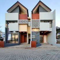 Balboa Estate Bintaro