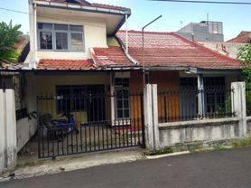 Rumah di Buah Batu Bandung, lokasi dekat ke Griya, harga nego