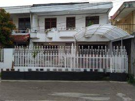 ANDRE TJHIA- 0819 9523 5999 Green Ville, tanah 200 mtr, 3.95M nego smp deal, serius