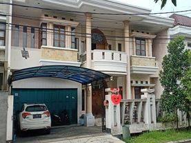 Rumah Batununggal Bandung harga BU, Rumah Barununggal harga dibawah pasar