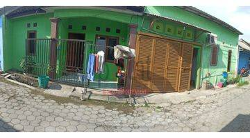 Rumah Siap Huni Lokasi Sawahan Boyolali (BD)