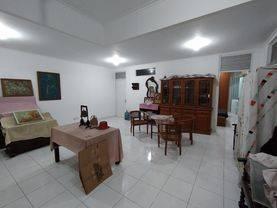 Rumah Terawat dan Strategis di Kota Baru Parahyangan Bandung