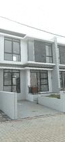 Rumah minimalis mainroad cimahi Pasteur Bandung