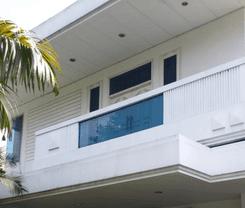 Rumah Lokasi Premium, hitung dari harga tanah