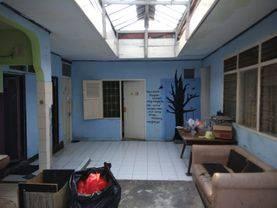 Rumah Kost Full Furnish Bagus di Petamburan Jakarta Barat