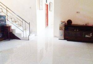 Rumah Siap pakai 4 KT, 2 Lantai, di Griya Kencana, Ciledug