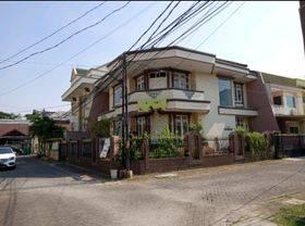Rumah Citra 2 Kalideres Jakarta Barat Huk