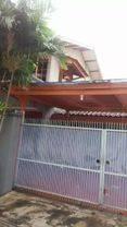 Jakarta Barat Rumah bagus siap huni Taman meruya ilir(MR01)