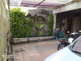 Murah Rumah Tinggal di Mangga Besar Jakarta Barat Jakbar
