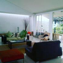 Rumah Mewah Dikawasn Elite Resor Dago Pakar Lokasi Strtegis Bangunan dan Tanah Luas dekat wisata di dago Bandung