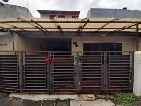 Jakarta Barat Rumah bagus siap huni bebas banjir di tanjung duren(TD66)