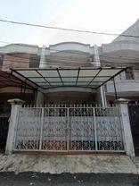 Jakarta Barat Rumah bagus Lokasi Strategis Di tomang(TM39)