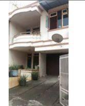 Jakarta Barat Rumah murah masih bagus strategid si grogol(grg05)