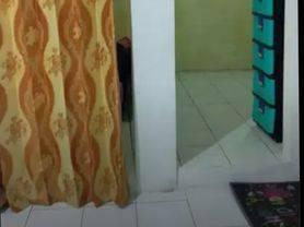 Rumah Nyaman!! Harga Juga Sangat Terjangkau!! Bisa Jadi Sumber Penghasilan Juga!! Di Melong, Cimahi, Selatan