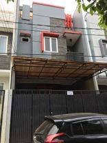 Rumah Kos Super Menguntungkan Di Tanjung Duren(TD49)