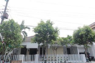 Rumah Klasik Full Furnish Cocok Hunian di Pakualaman dkt Malioboro