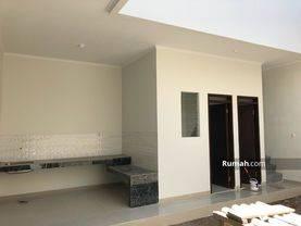 Rumah Baru Luxury di Batununggal Raya