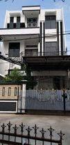 Rumah mewah komplek bagus di Daan mogot(DM01)