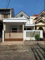 Rumah Dalam Komplek Pondok Aren Lokasi Dekat Bintaro Jaya