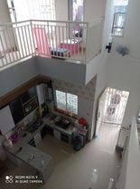 Rumah Bagus Sekali di Poris Paradise, Tangerang, Bangunan 2 LT Full (SWD)