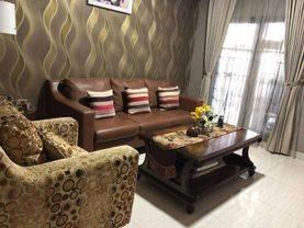 Rumah bagus siap huni strategis di Duri kepa(DK70)