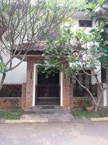 Rumah Bintaro Sektor 9 Modern & Classic