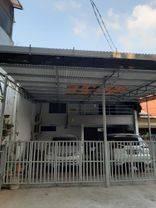 Rumah Strategis Di Komplek Taman ratu Kepa Duri(TR20)