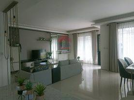 Casa Victoria Setraduta Hegar,Landed Apartment House  Rumah mu istana mu