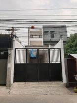Rumah Siap Huni lokasi strategis di jelambar(JL128)