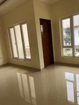 Rumah Baru & Bagus Di Sunter Agung Jakarta Utara