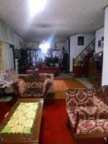 JARANG ADA !! Rumah Mewah Siap Huni di Jl Ir H juanda sangat Strategis sekali Dekat ke ITB dan UNIKOM