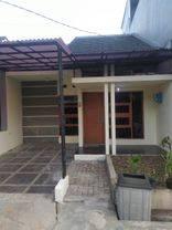 Rumah cluster Harga covid cisaranten arcamanik Bandung Antapani