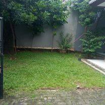Rumah di Cilandak, Jakarta Selatan ~ Lokasi Strategis