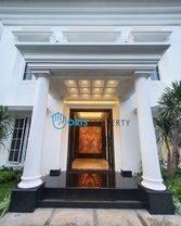 RUMAH 2 LANTAI DI PONDOK INDAH JAKARTA SELATAN (KODE: THY-185) HUB: YAN 081285878877
