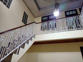 Disewakan Rumah di Kalibata Pasar Minggu ,bisa untuk kantor dekat Stasiun KA