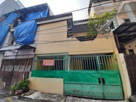 Rumah harga terjangkau lokasi strategis d jelambar(JL131)