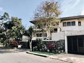 Elite Villa di Bali - Taman Mumbul