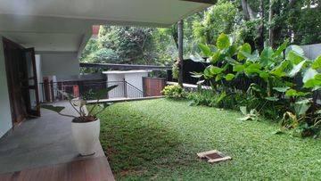 NICE HOUSE FOR EXPATRIATE USD3000