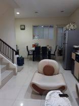 Rumah Puri Mansion, 6x15, 2 Lantai, 3 Kamar Tidur - 08.1212.560560