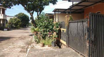 Rumah Menengah dibawah Harga pasar di Kota Tangerang