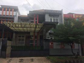 Rumah Kosambi Baru